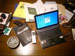 blogdesk.JPG